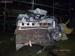 Двигатель Toyota Brevis JCG10 1JZ-GE Фото 13