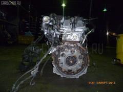 Двигатель Toyota Brevis JCG10 1JZ-GE Фото 15