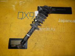 Стойка амортизатора Toyota Brevis JCG10 1JZ-FSE Фото 1