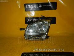 Фара Suzuki Chevrolet cruze HR51S Фото 1