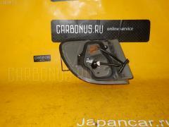 Стоп Nissan Cefiro A33 Фото 1