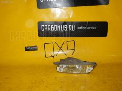 Туманка бамперная TOYOTA CROWN JZS171 Фото 2