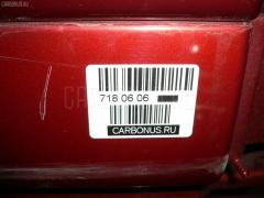 Бампер Toyota Progres JCG10 Фото 6