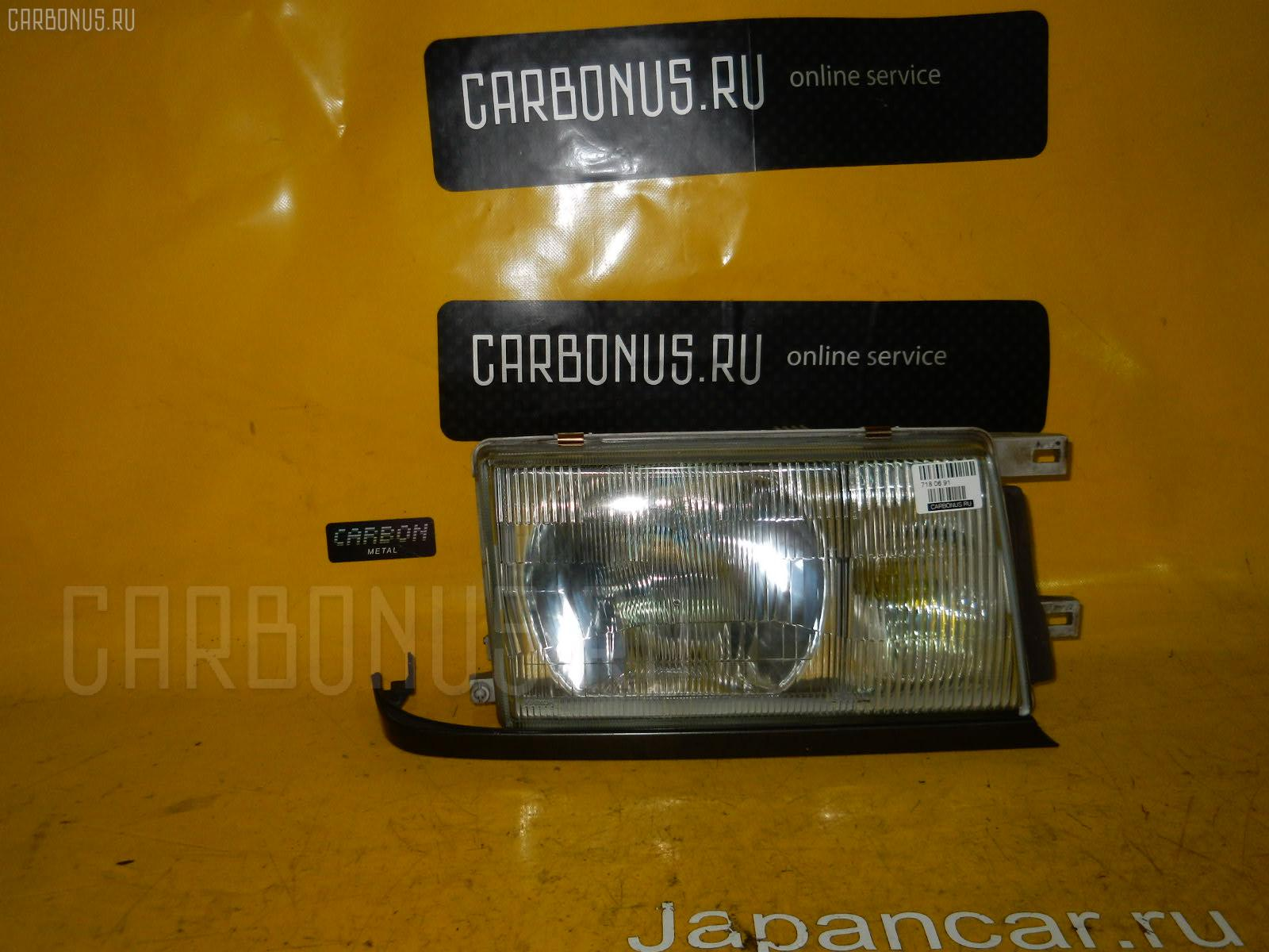 Фара Nissan Cedric QJY31 Фото 1