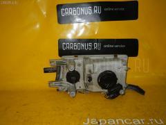 Фара Nissan Cedric QJY31 Фото 2