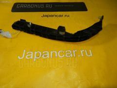 Крепление бампера Toyota Corolla fielder ZZE122G Фото 1
