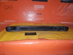Жесткость бампера Honda Torneo CF3 Фото 1