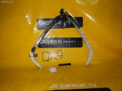 Жесткость бампера Toyota Crown JZS175 Фото 2