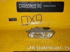 Туманка бамперная Toyota Crown JZS175 Фото 2