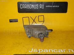 Туманка бамперная Toyota Crown JZS175 Фото 1