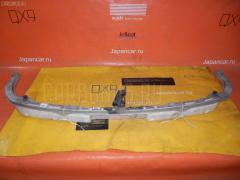 Жесткость бампера TOYOTA CRESTA JZX90 Фото 2