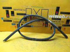 Уплотнение MERCEDES-BENZ M-CLASS W163.154 Фото 1
