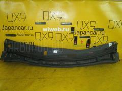 Решетка под лобовое стекло NISSAN AD EXPERT VY12 Фото 1