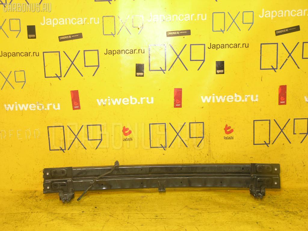 Жесткость бампера TOYOTA WINDOM MCV21 Фото 1