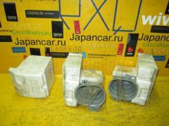 Жесткость бампера NISSAN NOTE E11 Фото 1