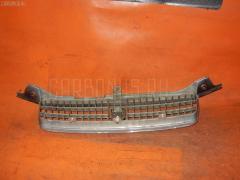 Решетка радиатора TOYOTA SPRINTER AE111 Фото 2