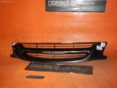 Решетка радиатора Toyota Caldina AT211G Фото 4