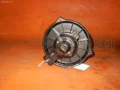 Мотор печки TOYOTA SPRINTER AE111 Фото 1