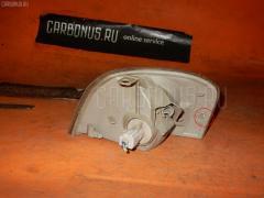 Поворотник к фаре Toyota Sprinter AE110 Фото 3