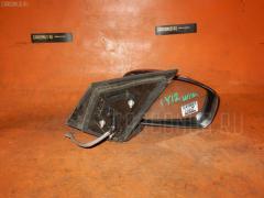 Зеркало двери боковой NISSAN WINGROAD Y12 Фото 1