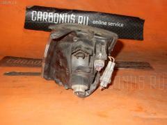 Поворотник к фаре Toyota Crown JZS153 Фото 2