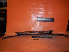Планка передняя TOYOTA RAUM EXZ10 Фото 2