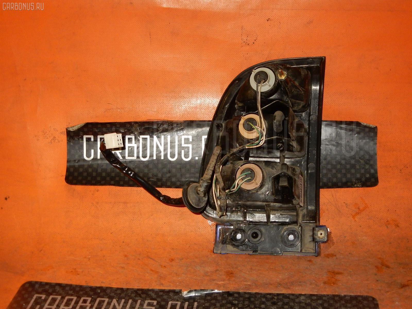 Стоп Toyota Rav4 SXA11W Фото 1