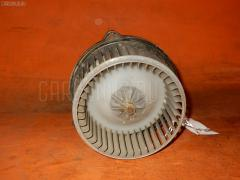 Мотор печки TOYOTA COROLLA FIELDER NZE121G Фото 2