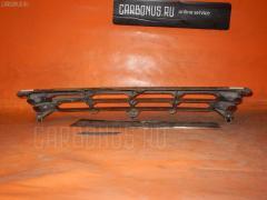 Решетка радиатора Toyota Carina ST190 Фото 1