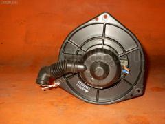 Мотор печки NISSAN SKYLINE ENR33 Фото 1