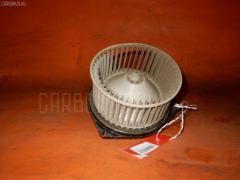 Мотор печки NISSAN SKYLINE ENR33 Фото 2