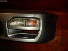 Бампер Nissan Skyline ENR33 Фото 4