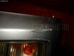 Бампер Nissan Skyline ENR33 Фото 3