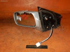 Зеркало двери боковой Toyota Caldina ZZT241W Фото 1