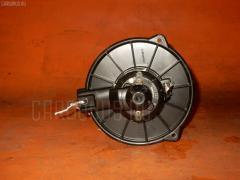 Мотор печки TOYOTA CRESTA GX100 Фото 2