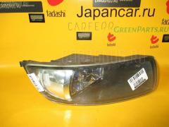 Туманка бамперная Toyota Windom MCV20 Фото 2