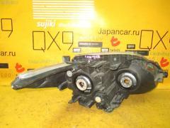 Фара Toyota Prius ZVW30 Фото 7