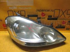 Фара Toyota Ipsum ACM21W Фото 1
