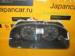 Спидометр SUBARU FORESTER SF5 EJ20 85012-FC021