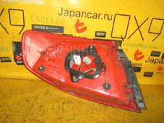 Стоп Nissan Skyline PV35 Фото 2
