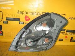 Фара Toyota Verossa JZX110 Фото 2