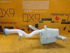 Бачок омывателя Nissan Ad Y12 Фото 1