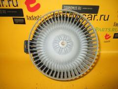 Мотор печки Honda Inspire UC1 Фото 2