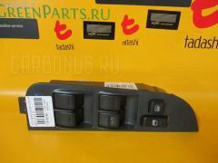 Блок упр-я стеклоподъемниками Toyota Sprinter carib AE111G Фото 2