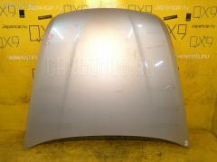 Капот Honda Inspire UC1 Фото 1