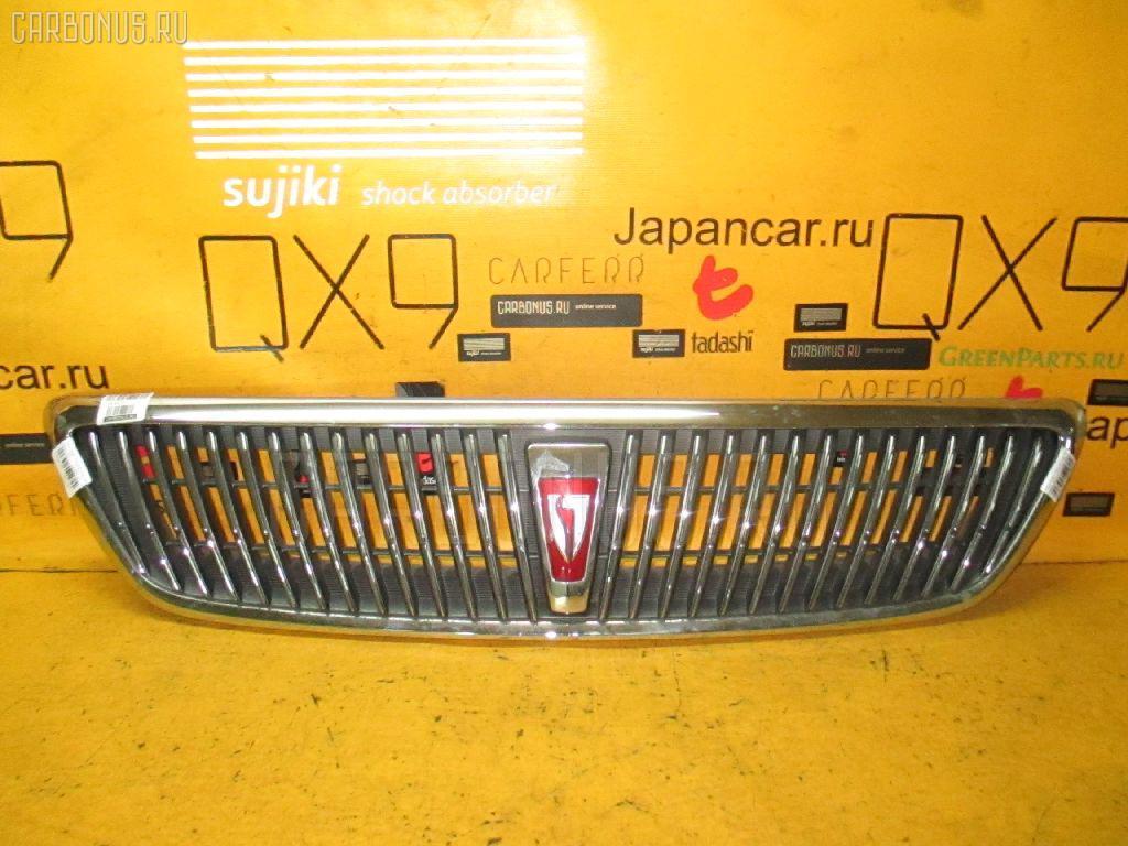 Решетка радиатора TOYOTA VISTA SV50 Фото 2