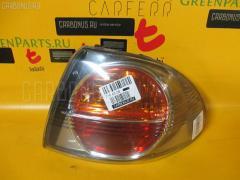 Стоп Toyota Caldina ST215G Фото 2