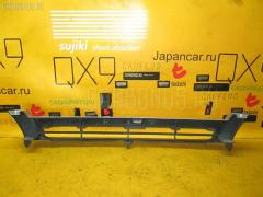 Решетка радиатора Toyota Caldina AT191G Фото 2