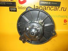 Мотор печки TOYOTA CRESTA JZX90 Фото 1