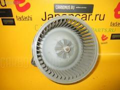 Мотор печки Toyota Mark ii GX100 Фото 4